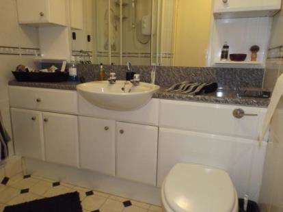 1 Bedroom Flat for sale in Cleveland Tower, Holloway Head, Birmingham, West Midlands