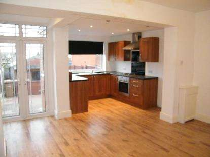 2 Bedrooms End Of Terrace House for sale in Manchester Road, Worsley, Manchester, Greater Manchester