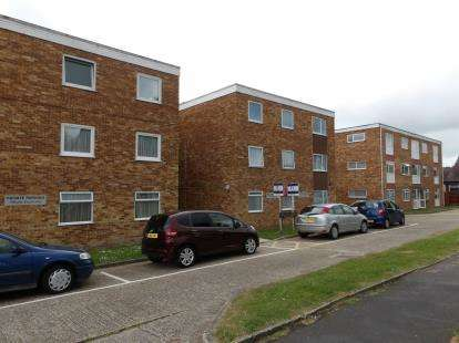 1 Bedroom Flat for sale in 16 Solent Road, Portsmouth, Hampshire