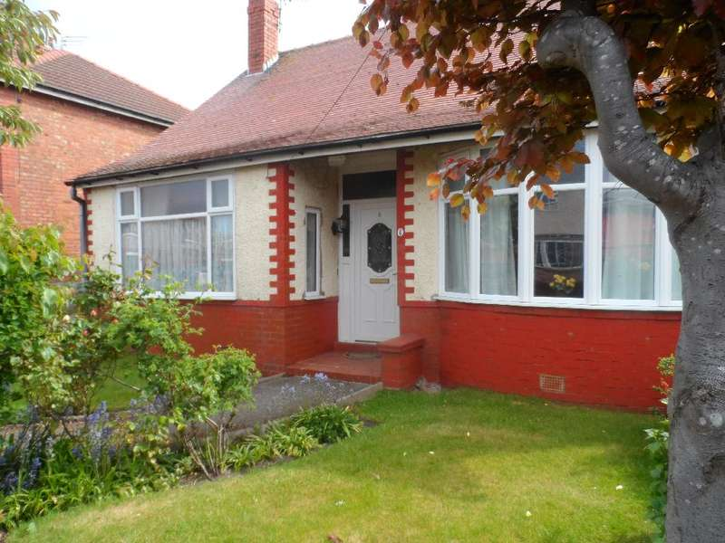 4 Bedrooms Property for sale in 6, Fleetwood, FY7 7BU