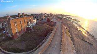 2 Bedrooms Flat for sale in Marine Parade, Sheerness, Kent