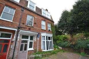 1 Bedroom Flat for sale in Grove Avenue, Tunbridge Wells, Kent