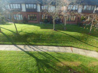 1 Bedroom Flat for sale in The Mount, Simpson, Milton Keynes
