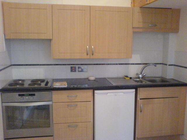 1 Bedroom Studio Flat for sale in Cogan Chambers, Exchange Court, Hull, HU1 1DB