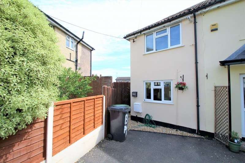 1 Bedroom House for sale in Warmley