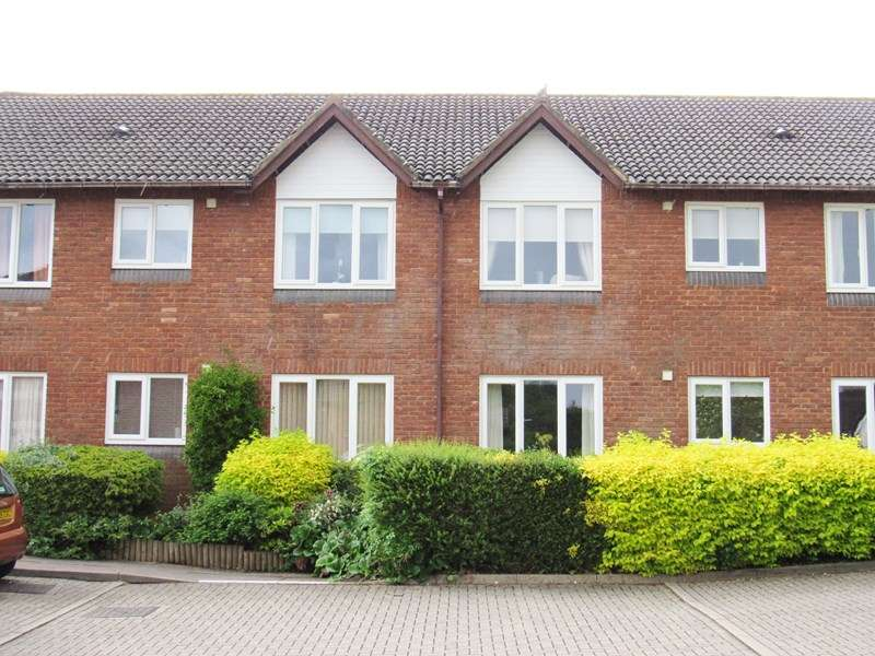 2 Bedrooms Retirement Property for sale in Shelly Crescent, Monkspath, Solihull
