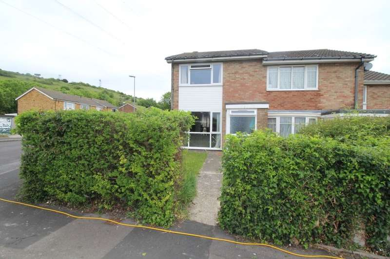 2 Bedrooms Property for sale in Lime Grove, Portsmouth, PO6