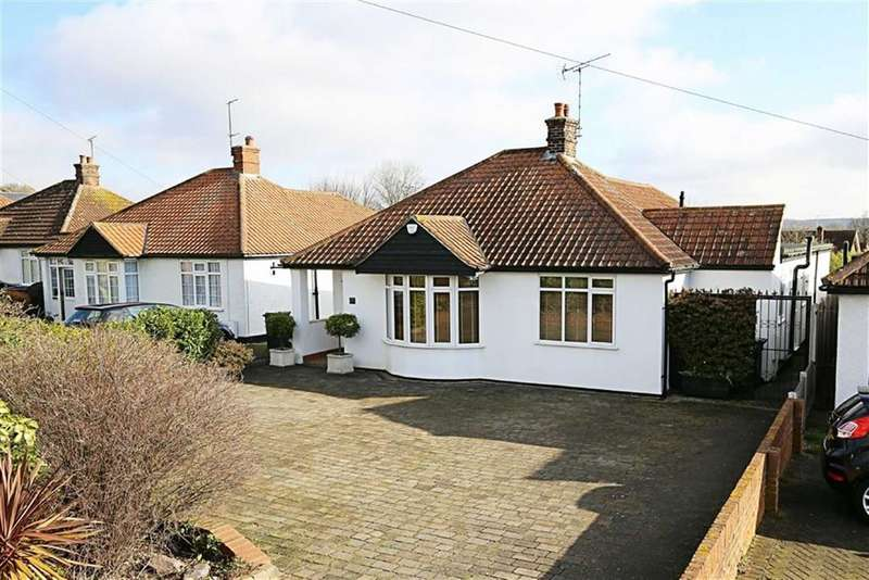 4 Bedrooms Property for sale in Bower Hill, Epping