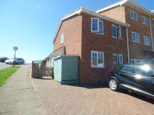 3 Bedrooms End Of Terrace House for sale in Abbotsbury Close, Saltdean, East Sussex