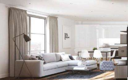 1 Bedroom Flat for sale in Sand Pits, Birmingham, West Midlands
