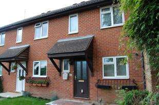 3 Bedrooms Terraced House for sale in Reedham Drive, Purley, Surrey