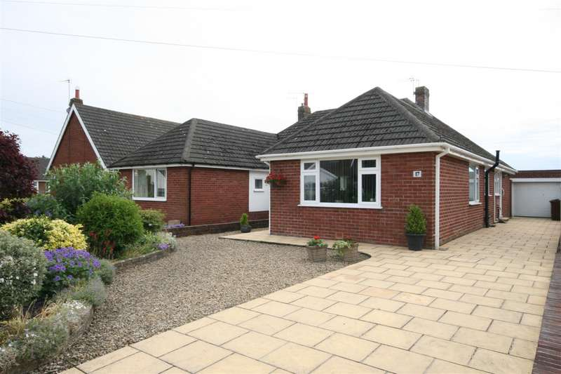 3 Bedrooms Property for sale in Crosland Road North, Lytham St. Annes