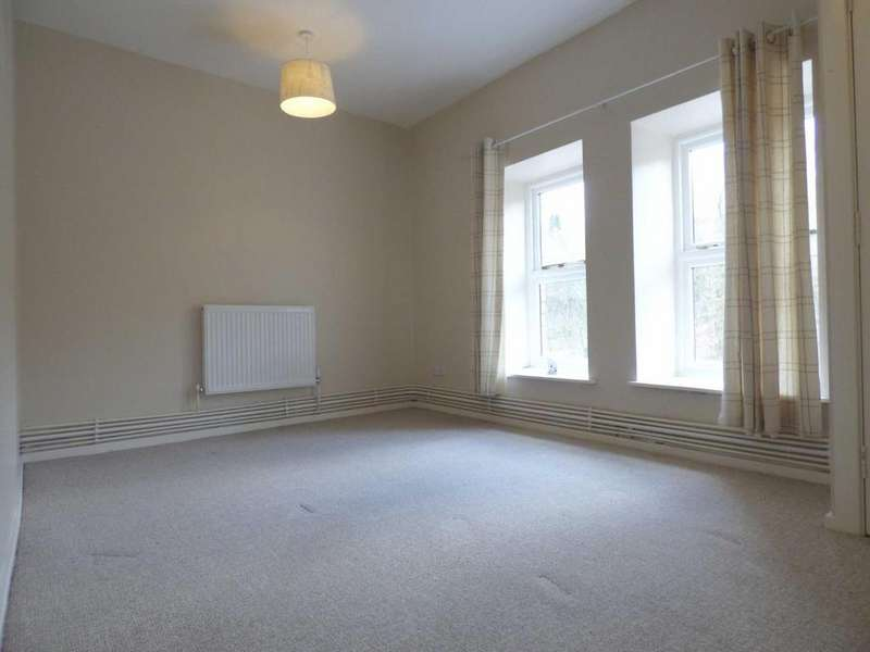 1 Bedroom Apartment Flat for sale in Mitre House, Manchester Road, Mossley, Ashton-under-lyne, OL5