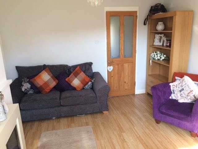 3 Bedrooms End Of Terrace House for sale in Bowness Court, Workington