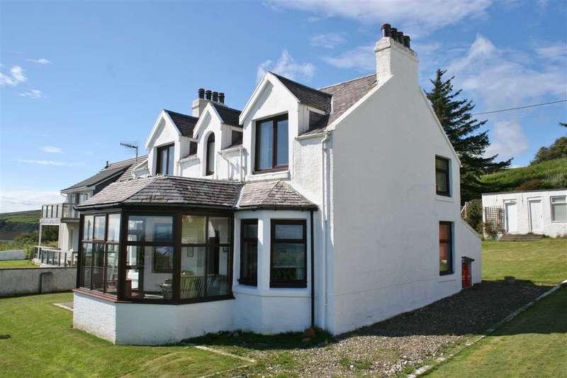 4 Bedrooms Villa House for sale in Coillebheag, Kildonan