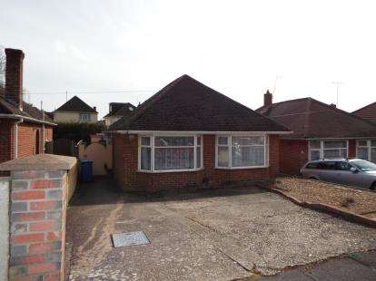 House for sale in Poole, Dorset