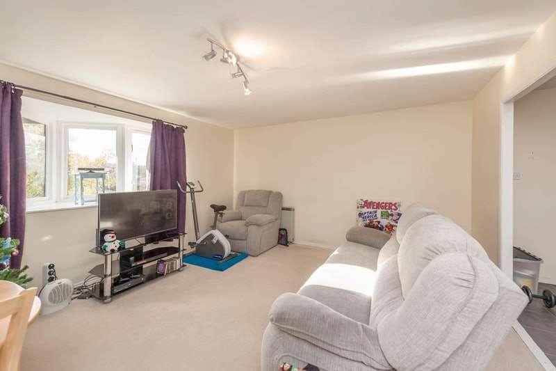 1 Bedroom Apartment Flat for sale in Bluebell Dene, Newcastle upon Tyne, Tyne and Wear, NE5