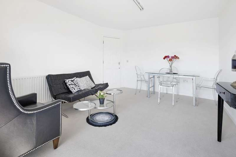 1 Bedroom Flat for sale in 81 Tarling Street, Shadwell, E1