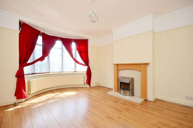 3 Bedrooms House for sale in Daybrook Road, Wimbledon, SW19