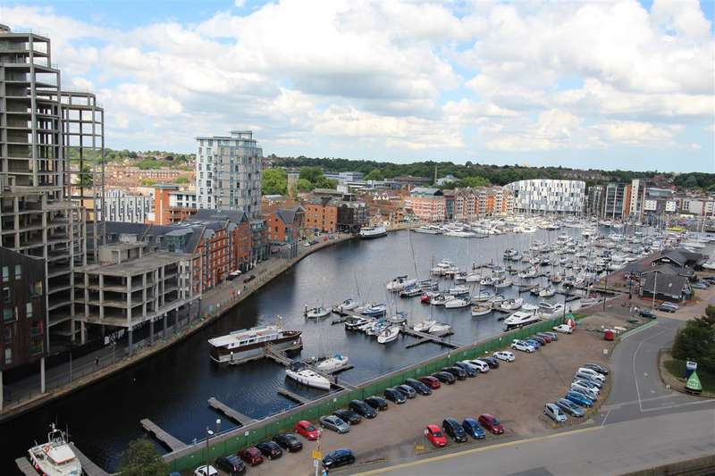 1 Bedroom Apartment Flat for sale in IDEAL PROPERTY FOR 1ST TIME BUYERS & BUY TO LET INVESTORS