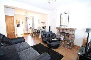2 Bedrooms Terraced House for sale in Waldeck Road, Dartford, Kent