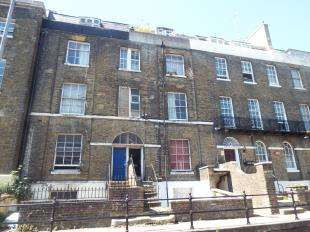 1 Bedroom Flat for sale in London Road, Dover, Kent