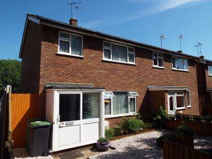 3 Bedrooms End Of Terrace House for sale in Leigh On Sea, Essex, Uk