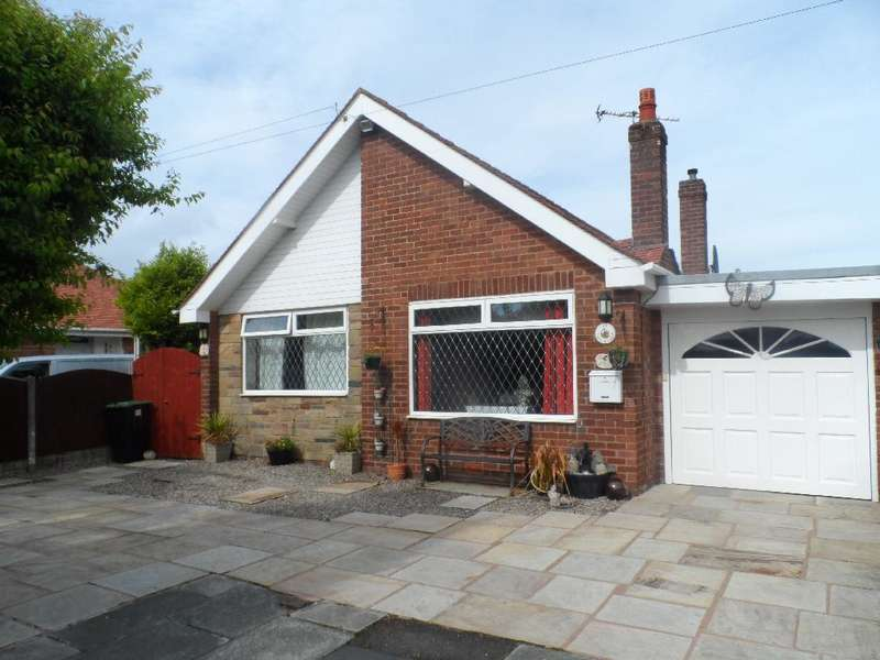 3 Bedrooms Property for sale in 11, Thornton-Cleveleys, FY5 2PL