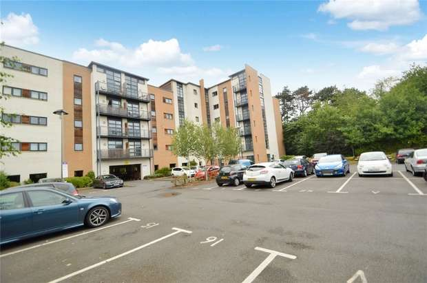 2 Bedrooms Flat for sale in 196 Altrincham Road, Manchester
