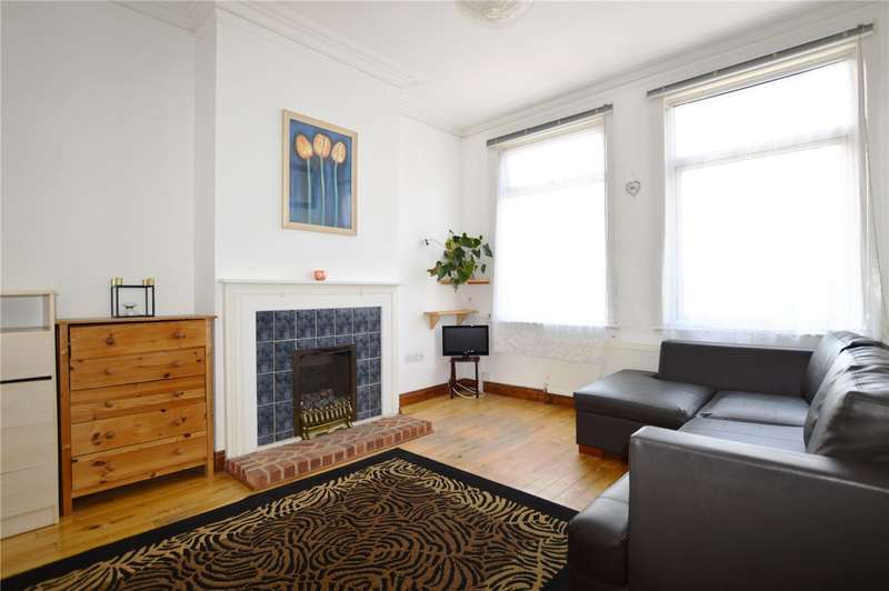 1 Bedroom Apartment Flat for sale in Daws Lane, Mill Hill, London, NW7