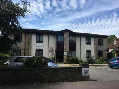 1 Bedroom Retirement Property for sale in 83 St. Annes Road, Southampton, Hampshire