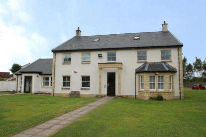 3 Bedrooms Flat for sale in Rhindmuir Gate, Baillieston, Glasgow