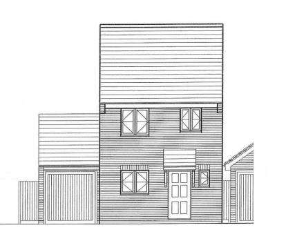 3 Bedrooms Land Commercial for sale in Fakenham, Norfolk