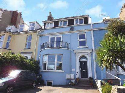 2 Bedrooms House for sale in Dawlish, Devon