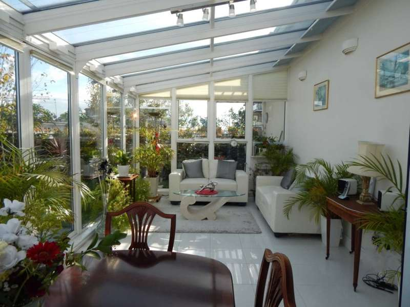 3 Bedrooms House for sale in Heritage Avenue, Colindale