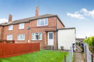 2 Bedrooms Maisonette Flat for sale in The Crescent, Chapel Hill, Eythorne, Dover