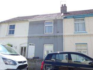 House for sale in Devonshire Road, Dover, Kent