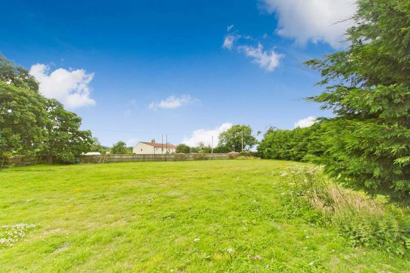 Plot Commercial for sale in Necton Road, Holme Hale