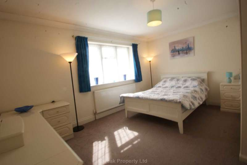1 Bedroom House Share for rent in STILL AVAILABLE 20/11/17 Corasway, Benfleet - Excellent Female Only House Share