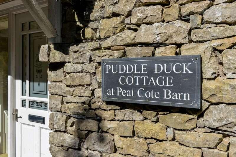 3 Bedrooms Detached House for sale in 0, Brigsteer, Cumbria, LA8