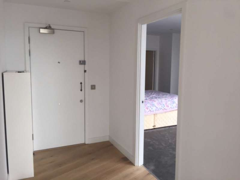 2 Bedrooms Apartment Flat for sale in East India Dock Road, E14 0QG