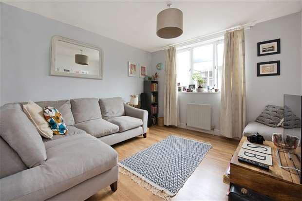 1 Bedroom Flat for sale in Dulwich Road, Herne Hill