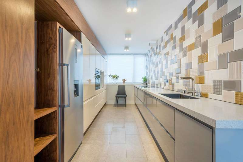3 Bedrooms Terraced House for sale in Jubilee Road, Perivale, UB6