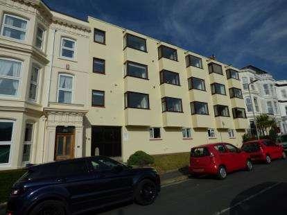 1 Bedroom Flat for sale in Devonport, Plymouth, Devon
