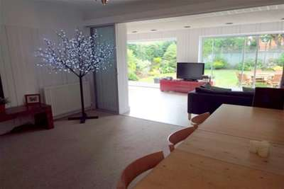 4 Bedrooms House for rent in Meols Drive, Hoylake