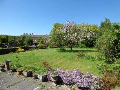 3 Bedrooms Bungalow for sale in Spies Lane, Halesowen, West Midlands