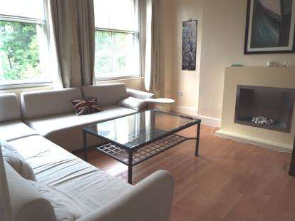 2 Bedrooms Flat for sale in Akenside Hill, Newcastle Upon Tyne, Tyne and Wear, NE1