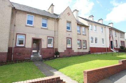House for sale in Glasgow Road, Blantyre