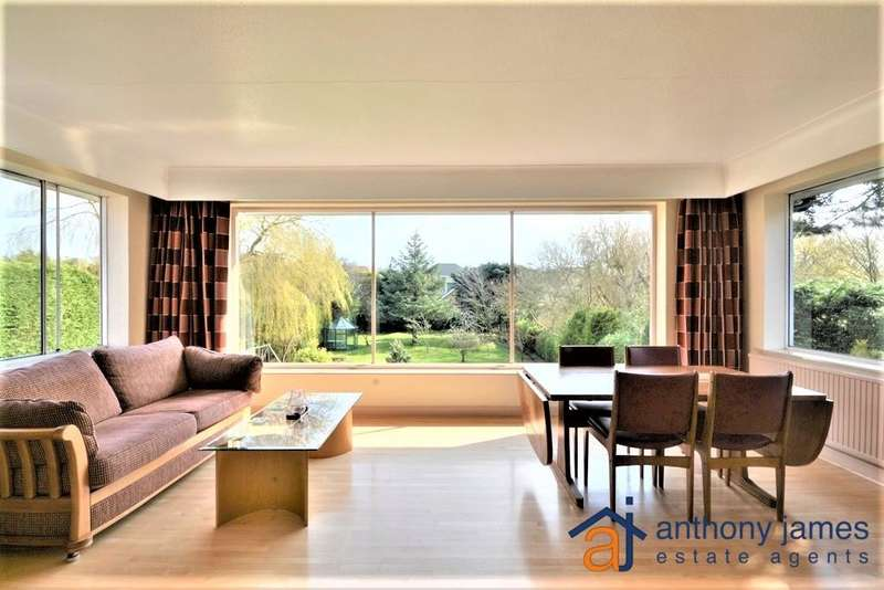 4 Bedrooms House for sale in Westbourne Road, Birkdale, Southport, PR8 2HY