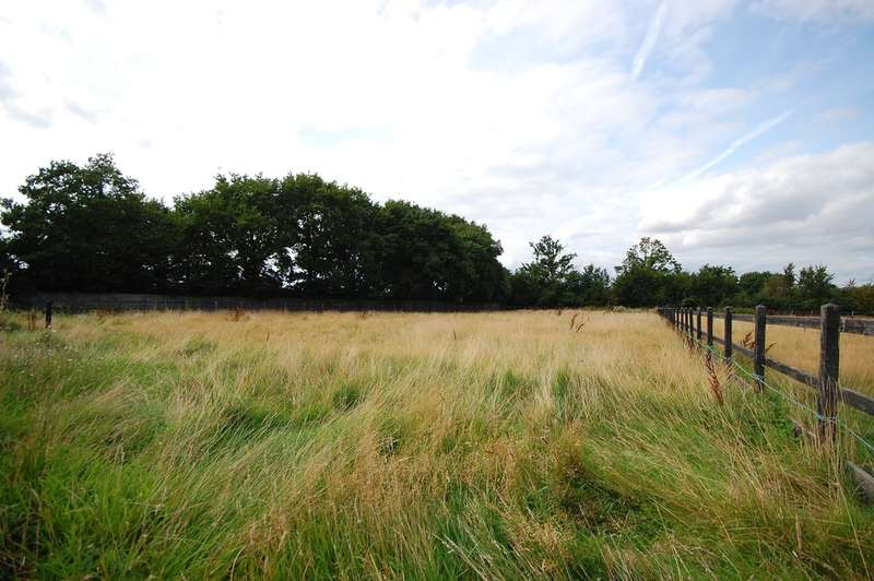 Land Commercial for sale in Little Totham, Maldon, CM9